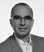 Fausto Franceschi